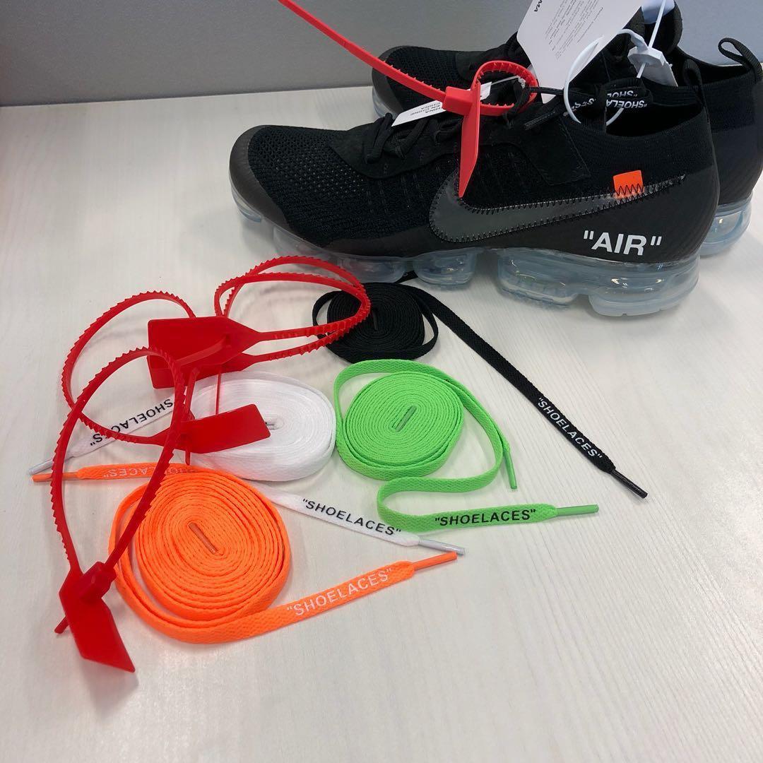 54b04346efb0c Nike x Off-White Lace   Zip Tie