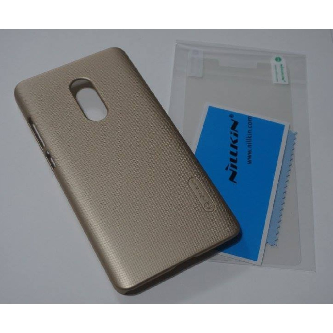 Hardcase + Gratis Tempered Glass. Source · Share This Listing .