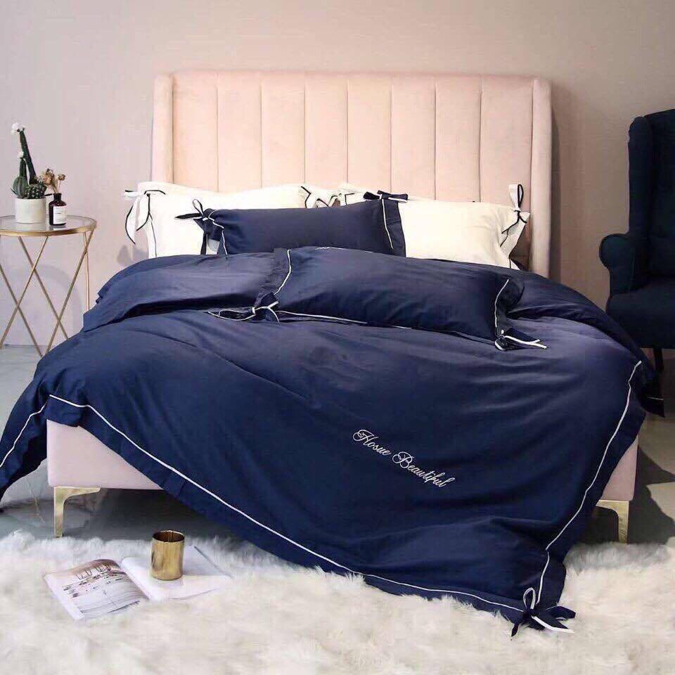 Image result for bto bedsheets