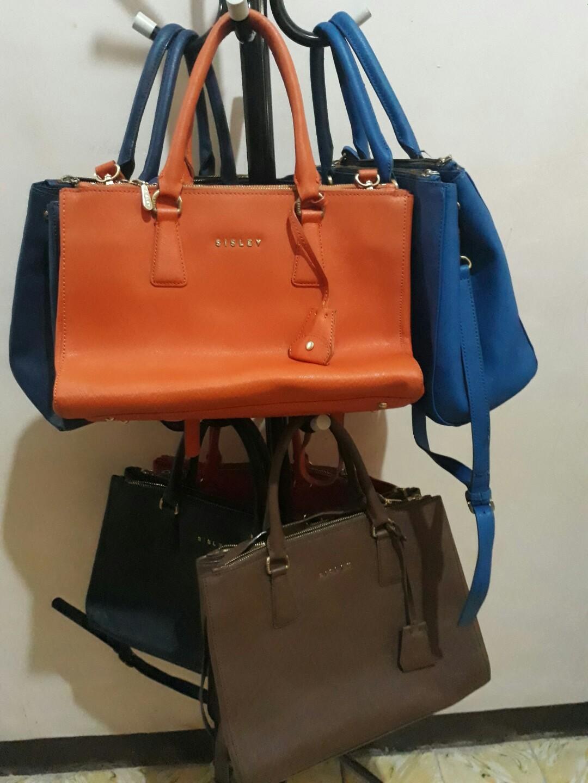 4c06e859842f Home · Women s Fashion · Bags   Wallets. photo photo photo photo