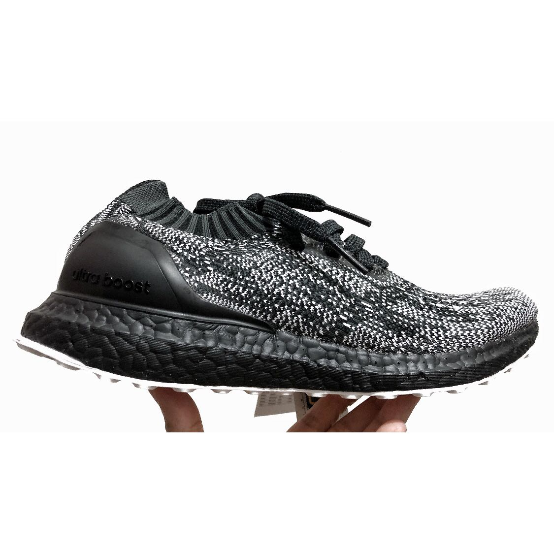 20c214924d95a 🎗UNUSED Adidas Ultraboost Uncaged S80698