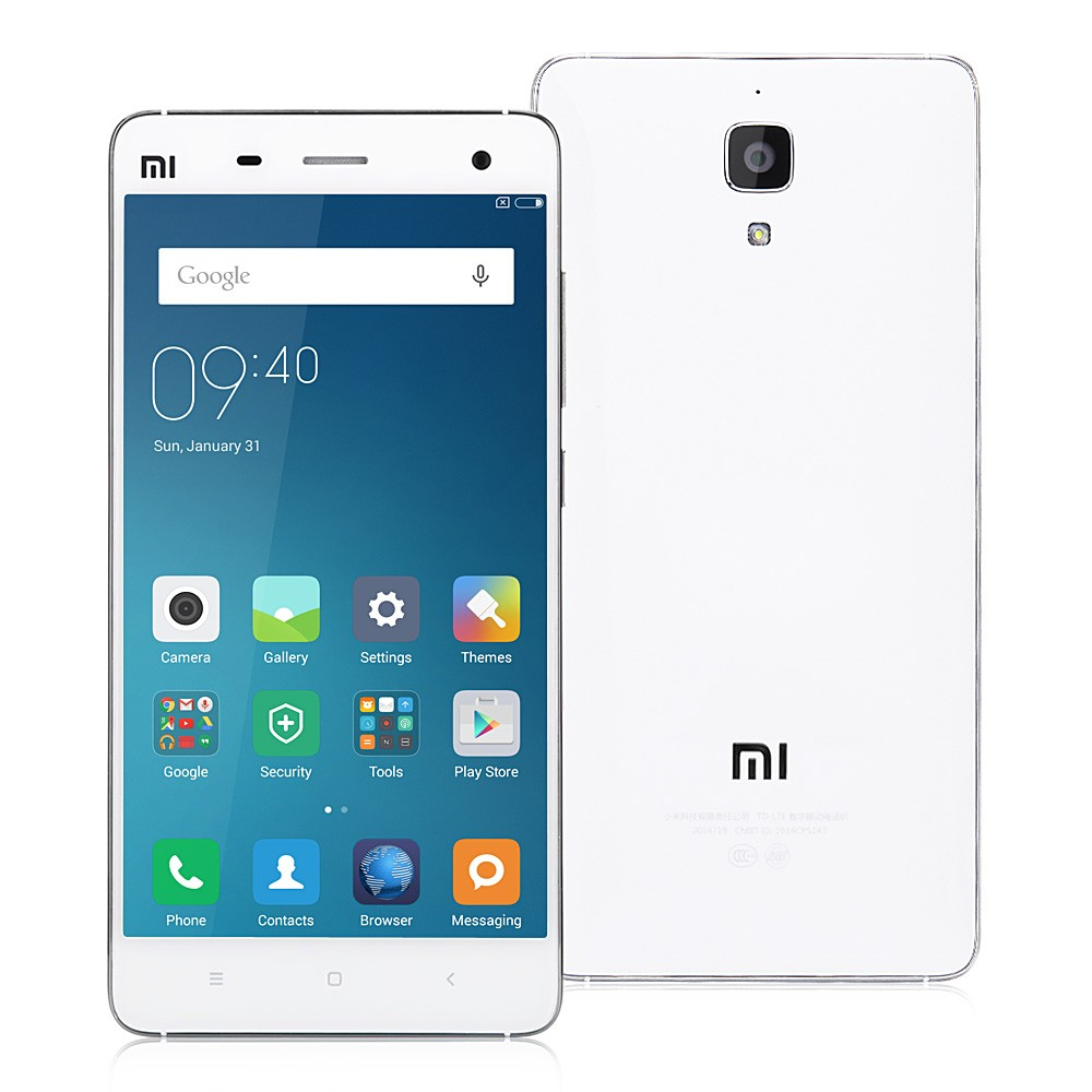 a42c0b68e6a Home · Mobile Phones   Tablets · Android Phones · Xiaomi. photo photo ...
