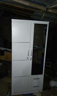 Pintu 2
