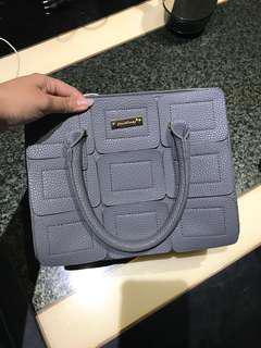 Hand Bag Abu