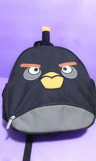 Angry Birds 背囊