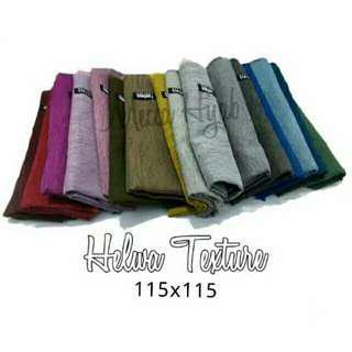 Jilbab Helwa texture
