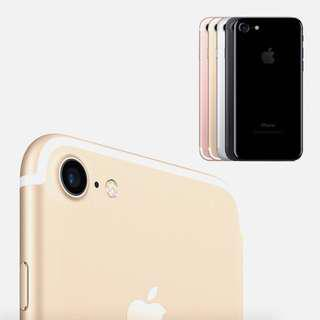 🚚 iPhone 7 32GB