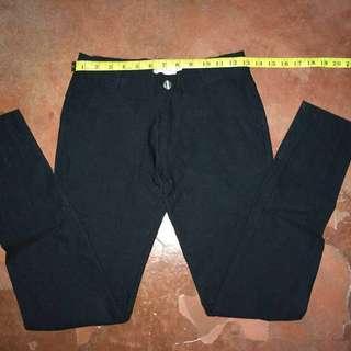 On sale maong pants (2nd Batch)