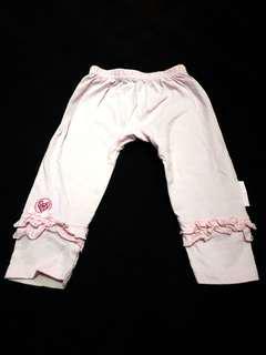 Pocoyo Baby Long Pants
