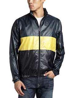 Adidas Colourpop Windbreaker