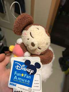 Mickey Mouse 米奇掛飾