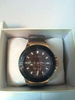Jam tangan rhythm original murah