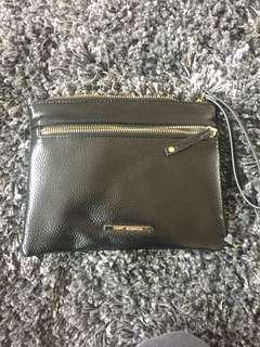 Tony Bianco Purse