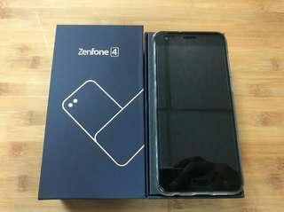 🚚 ZENFONE4(554KL) 4/64GB