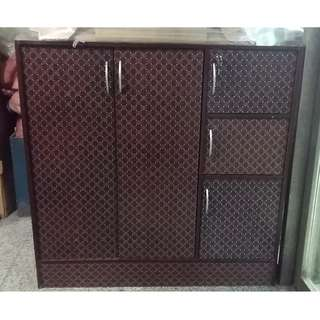 Baby Cabinet ( brand new )