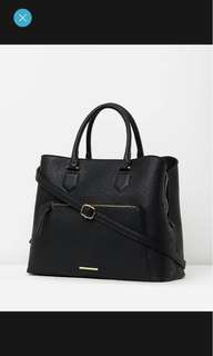 Tony Bianco Handbag