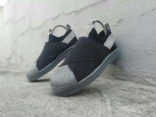 Adidas Superstar Slip On Original