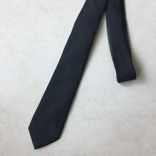 韓版幼呔窄呔 50 ***韓式窄版 6cm 闊
