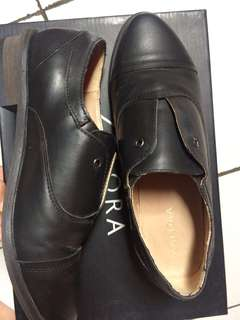 Zalora shoes
