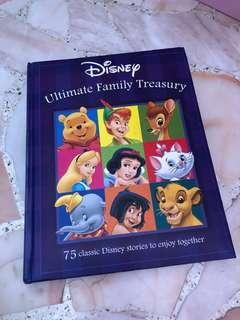 Childrens' Fairy Tale Books