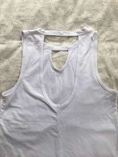 CottonOn Body Active Tank