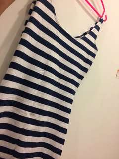 Dress,jumpsuit,tops