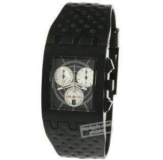 Swatch original rare special edition 007
