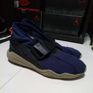 Nike Lab ACG