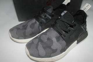 Adidas NMD XR1 Duck Camo
