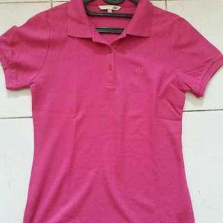 AIIZ Shirt