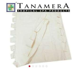 TANAMERA Abdominal Wrap (Bengkung) #under90