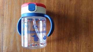 Children's mug 幼兒水杯