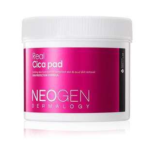 Neogen Cica Pad (90Piece)