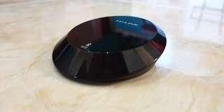 TP-Link Audio Bluetooth Receiver