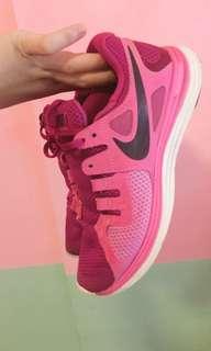 Nike Lunar Flash Womens Running Shoes