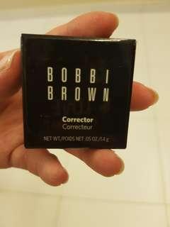BN Bobbi Brown Corrector