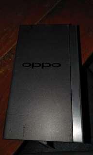 JUAL B.U Oppo find r819 internal 16gb ram 1gb