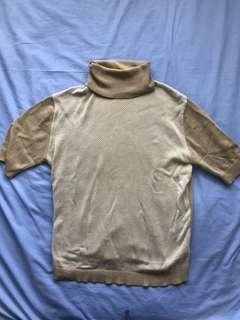 Esprit Turtleneck Shirt