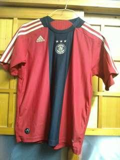 Sale📮Germany soccer team Jersey (away)