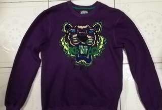 79b1b9af2208 sweatshirt for women | Men's Fashion | Carousell Philippines