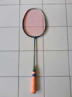 Yonex Muscle Power 19 Light