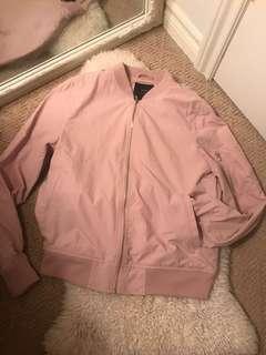 Zara Jacket S