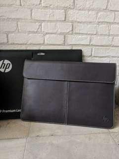 Laptop Case/Sleeve/Bag