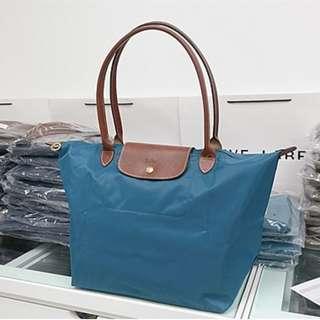 Longchamp Le Pliage Bag