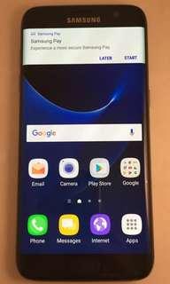 Samsung galaxy s7 edge 49