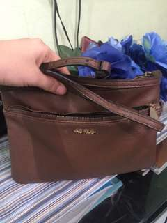 Authentic Mango Touch Sling Bag