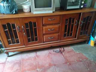 Jual c3pat furniture