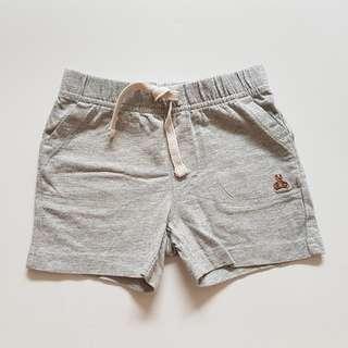 babyGAP Brannan's Favorites Shorts