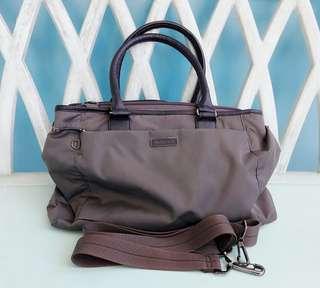 Hedgren Hand/Sling Bag