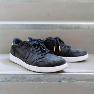 Nike Jorden 1